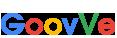 Back Goovve.com