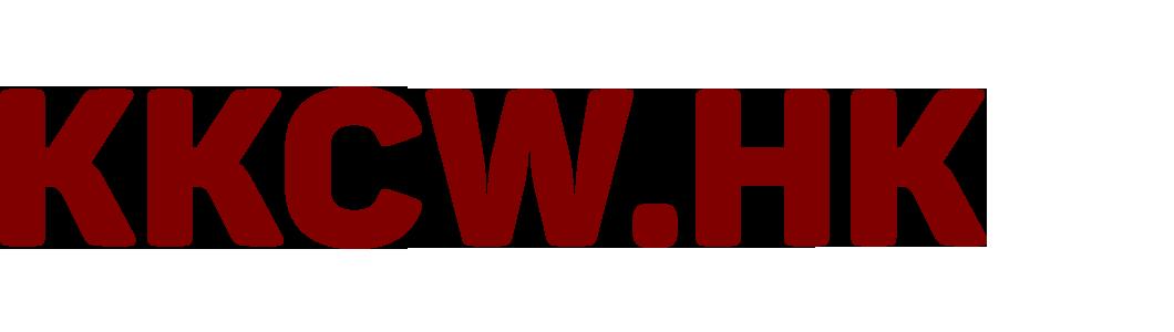 KKCW.ORG噶瑪噶舉網絡世界 - kkcw.org
